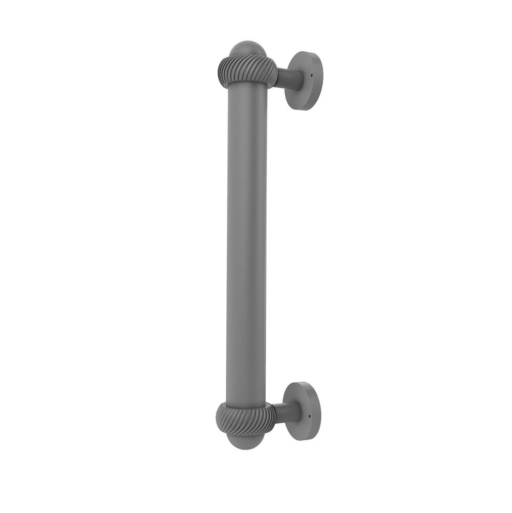 Allied Brass  Appliance Pulls item 402AT-GYM