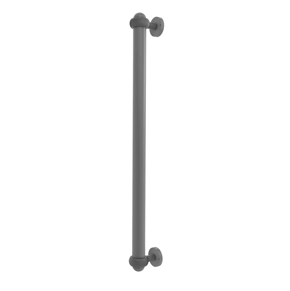 Allied Brass  Appliance Pulls item 402AT-RP-GYM