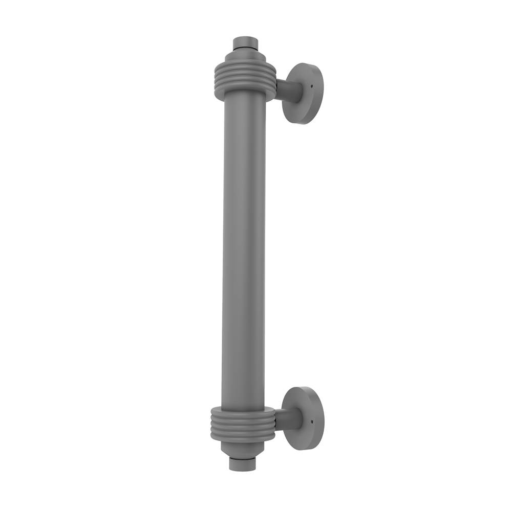Allied Brass  Appliance Pulls item 403G-GYM