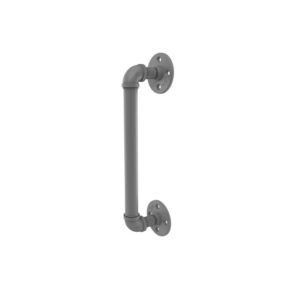 Allied Brass  Appliance Pulls item P-900-8-DP-GYM