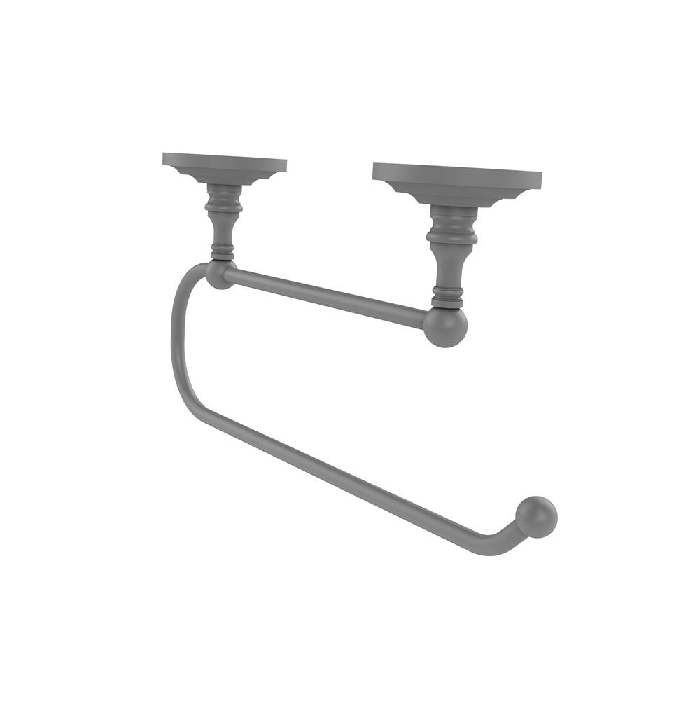 Allied Brass  Kitchen Accessories item PQN-25EC-GYM