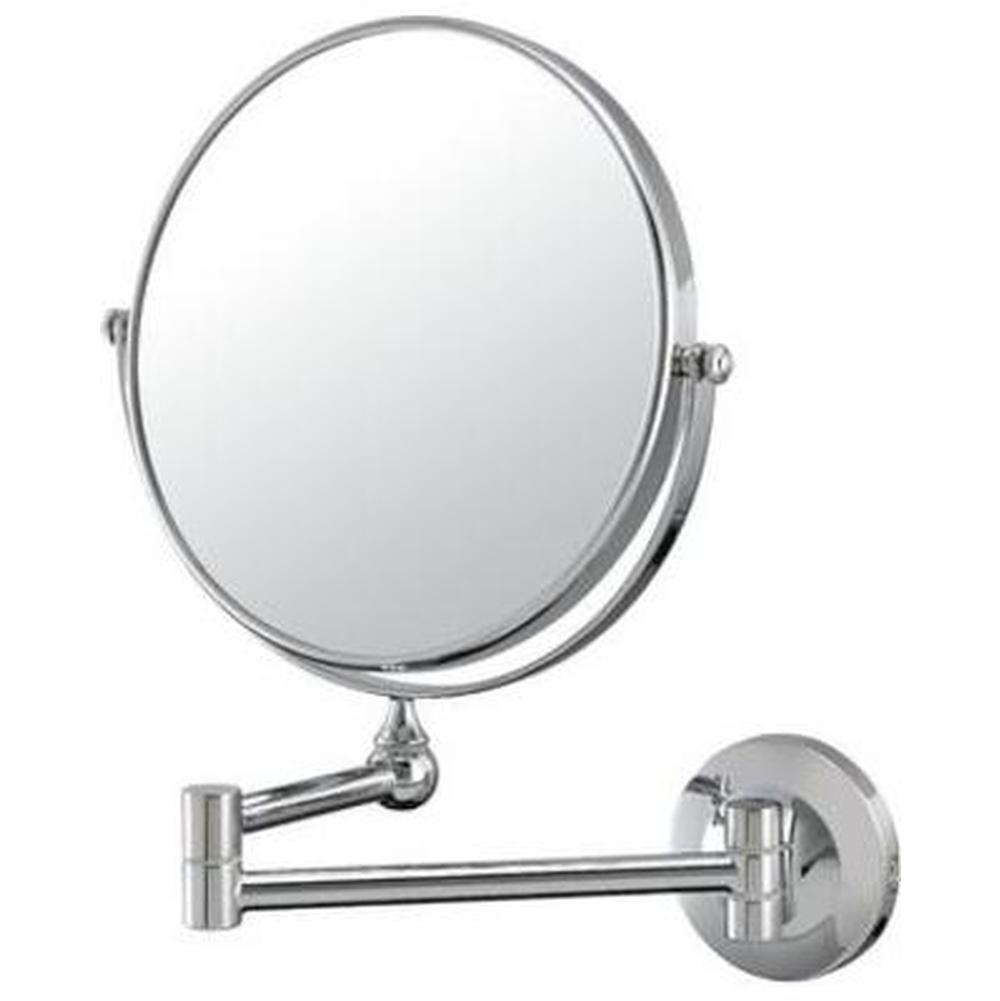 Aptations Magnifying Mirrors Bathroom Accessories item 20740