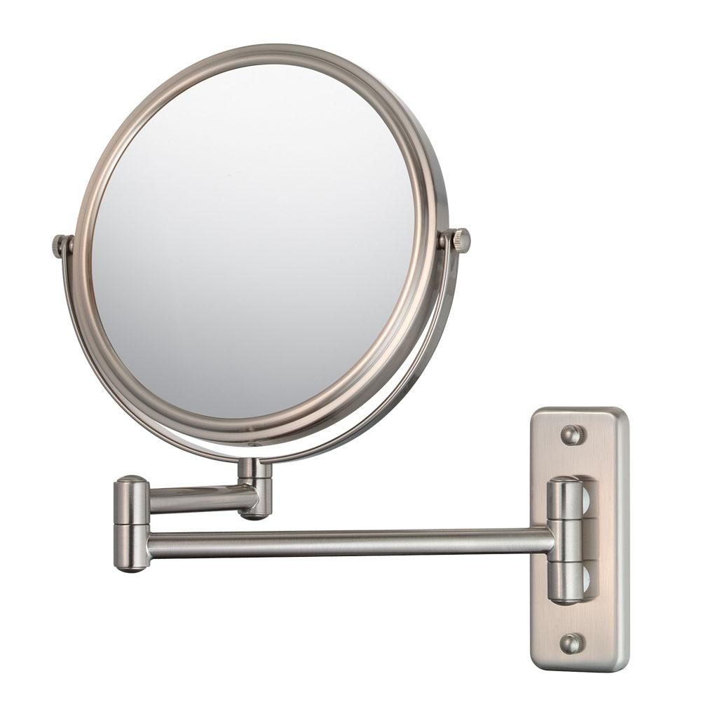 Aptations Magnifying Mirrors Bathroom Accessories item 21175