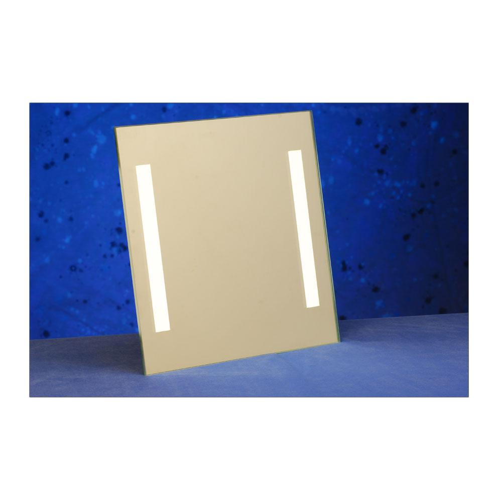 Aptations  Mirrors item 62012