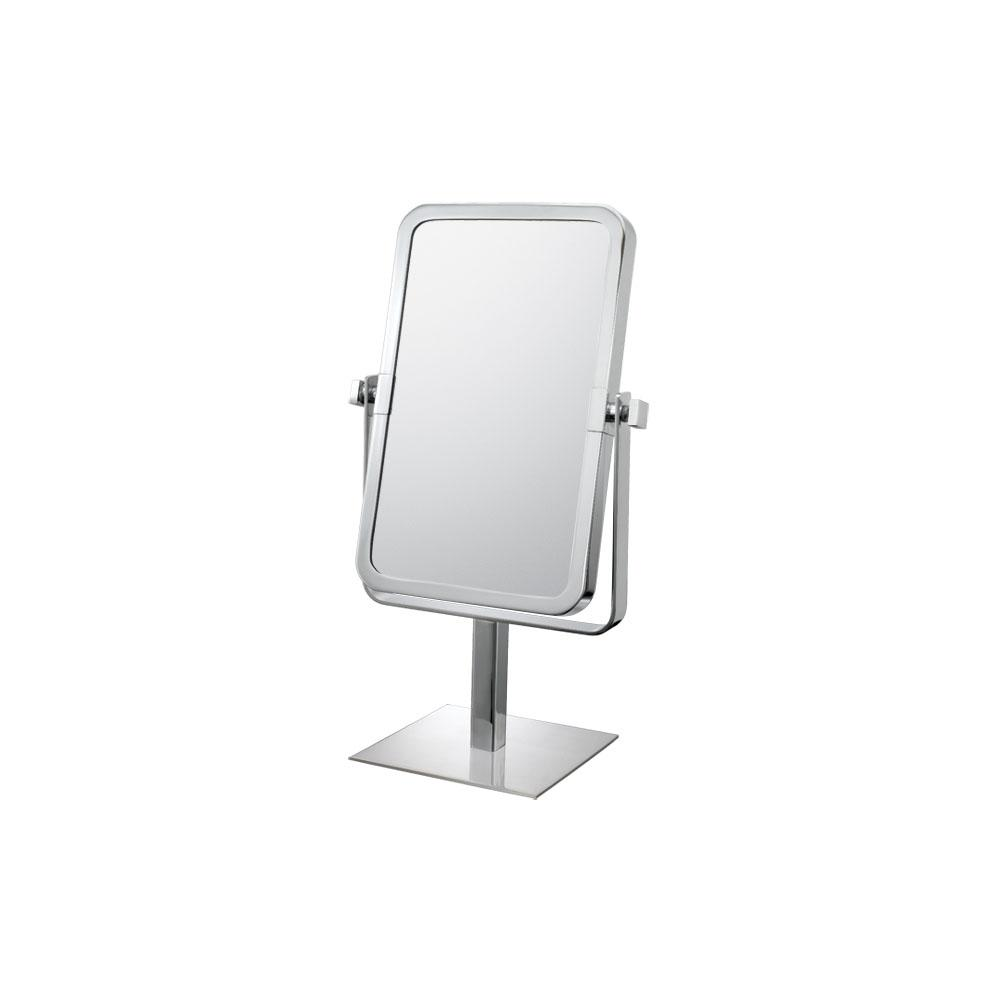 Aptations Magnifying Mirrors Bathroom Accessories item 80643