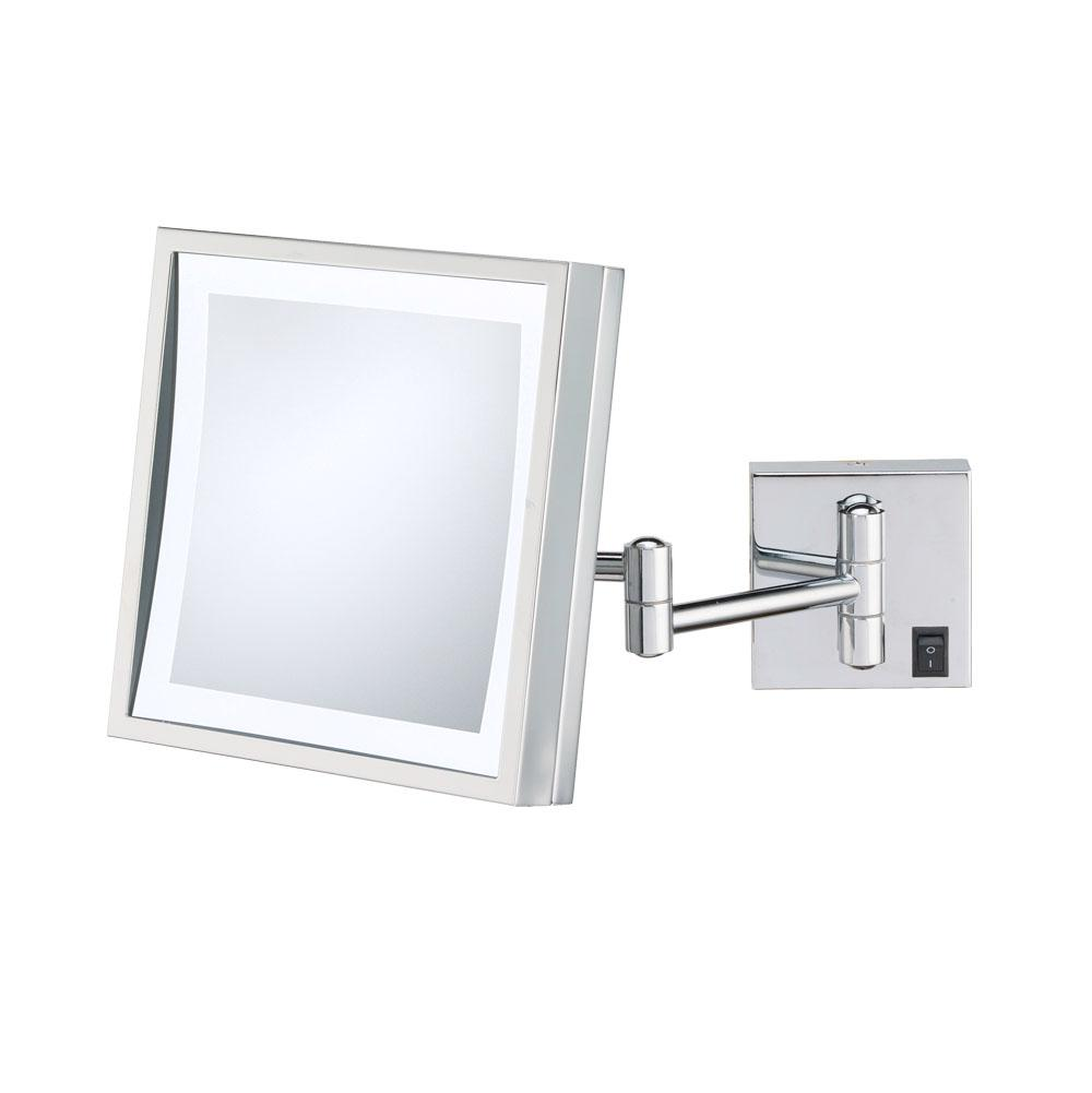 Aptations  Mirrors item 91273HW