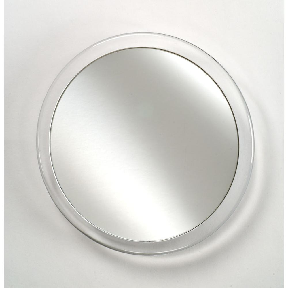 Afina Corporation Round Mirrors item MM5