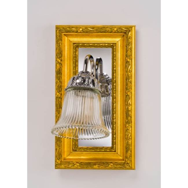 Afina Corporation Sconce Wall Lights item ST-COL-WT