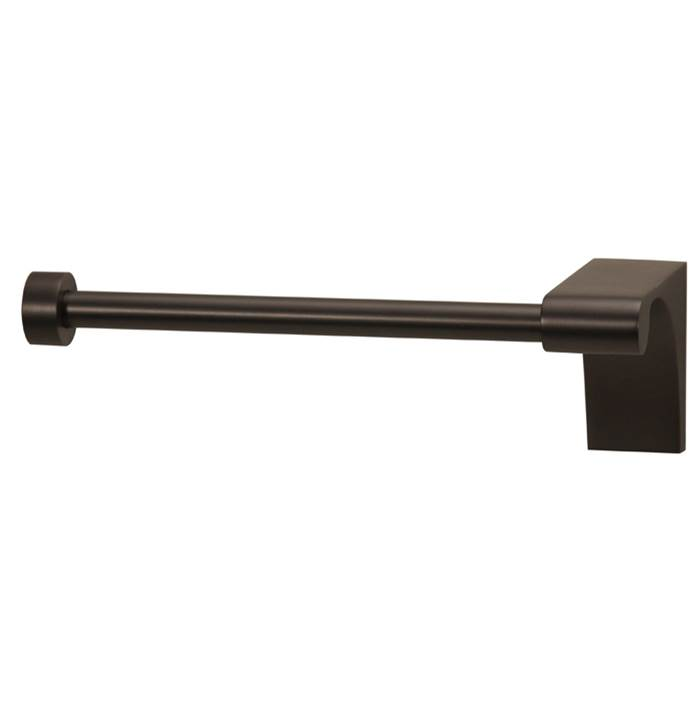 Alno Toilet Paper Holders Bathroom Accessories item A6866R-BRZ
