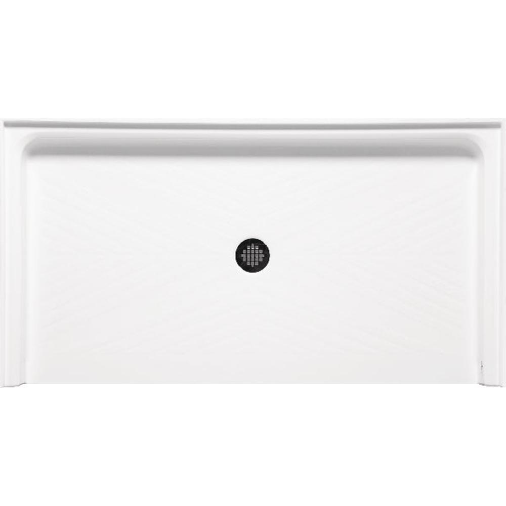 Americh  Shower Bases item A4848BF-BI
