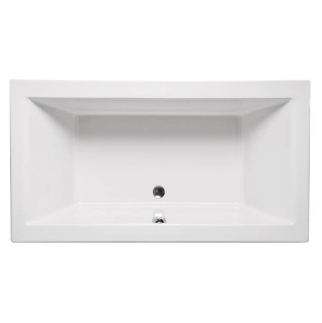 Americh Drop In Soaking Tubs item CH7236B-SC
