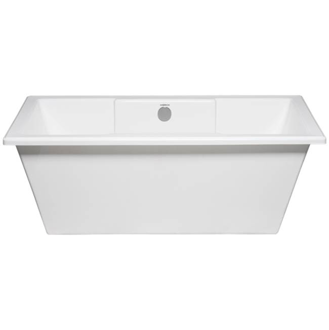 Americh Free Standing Soaking Tubs item DY6636T-SC