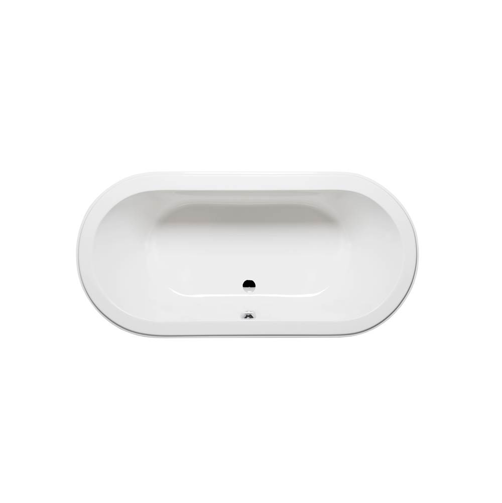 Americh Drop In Air Bathtubs item LY6635TA2-BI