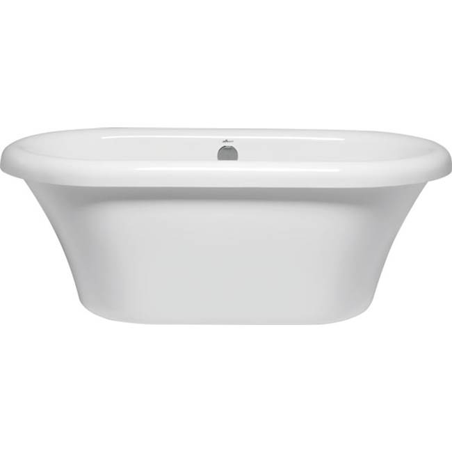 Americh Free Standing Soaking Tubs item OD7135T-SC