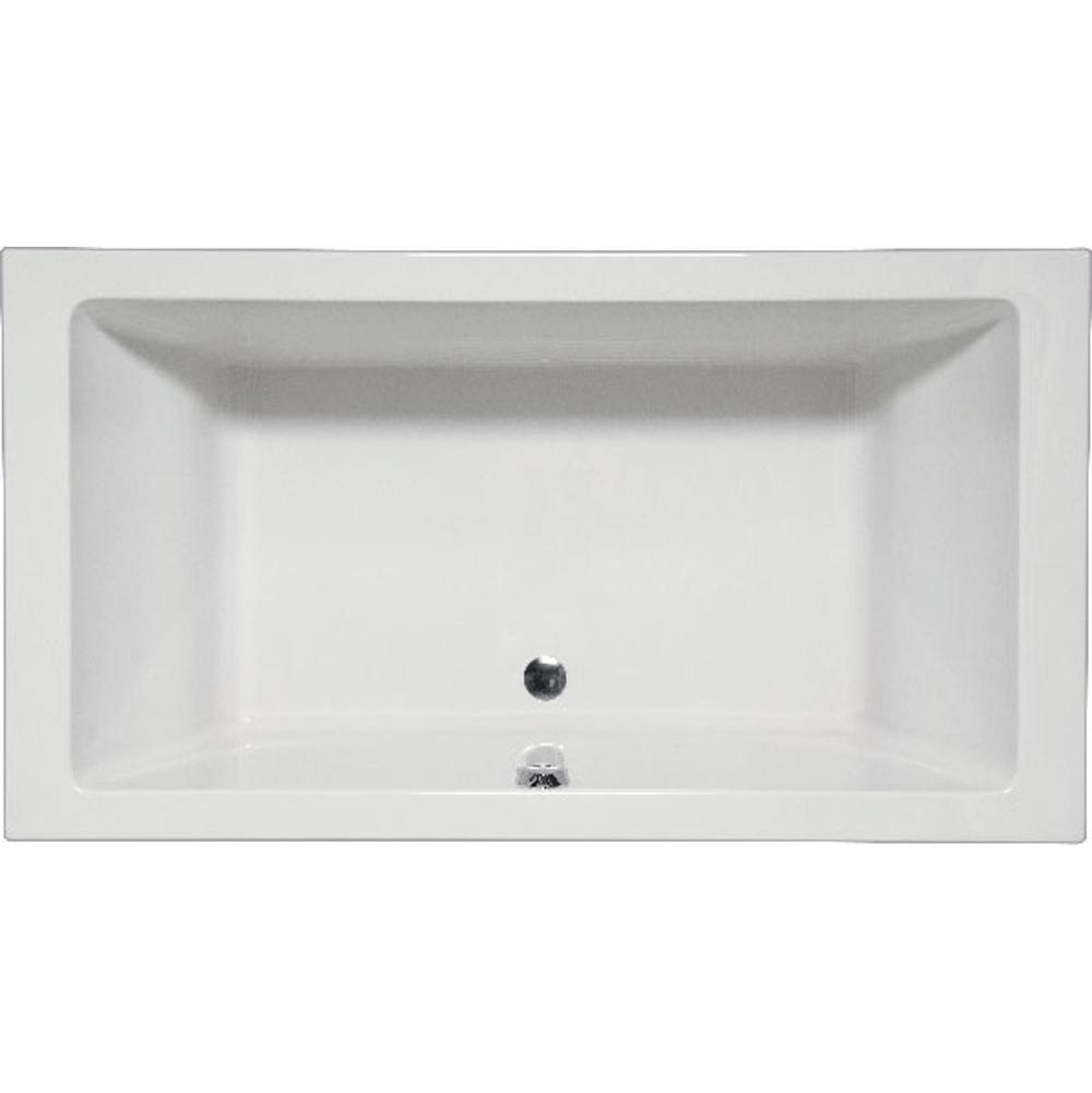 Americh Drop In Air Bathtubs item VO7234TA3-BI