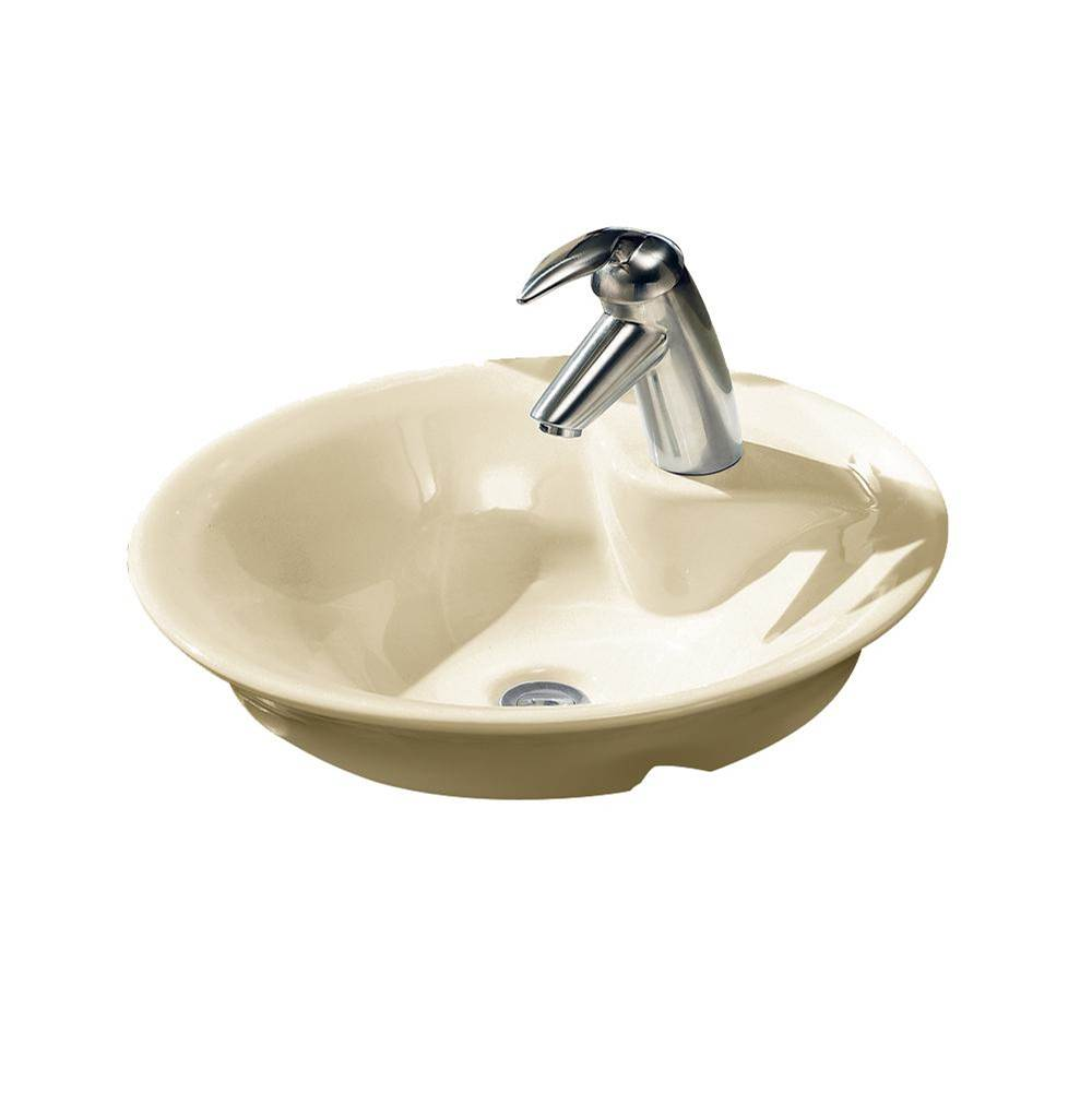 American Standard Vessel Bathroom Sinks item 0670000.222
