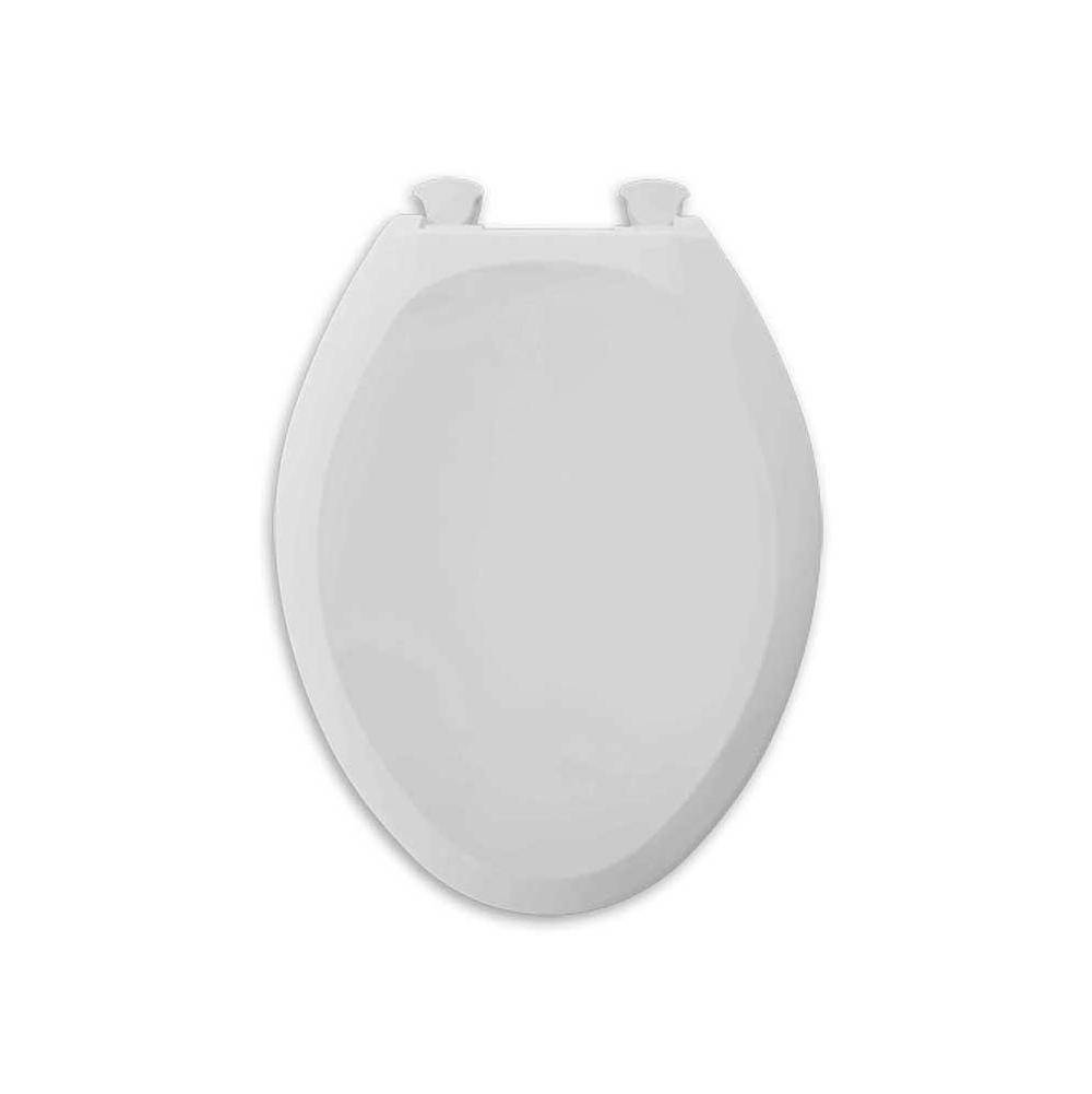 American Standard Elongated Toilet Seats item 5325010.020