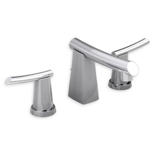 American Standard Widespread Bathroom Sink Faucets item 7010801.002