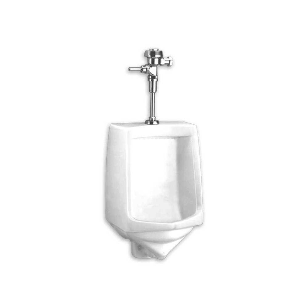 American Standard Wall Mount Urinals item 6561017.020