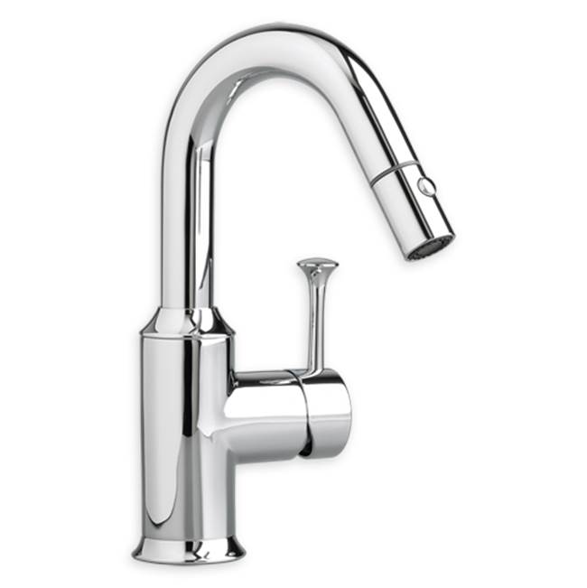 American Standard  Bar Sink Faucets item 4332410.002