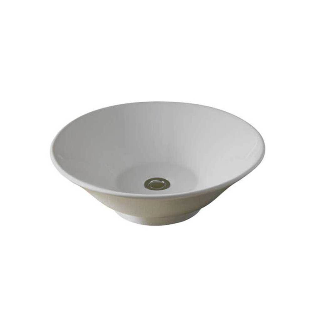 American Standard Vessel Bathroom Sinks item 0514000.020