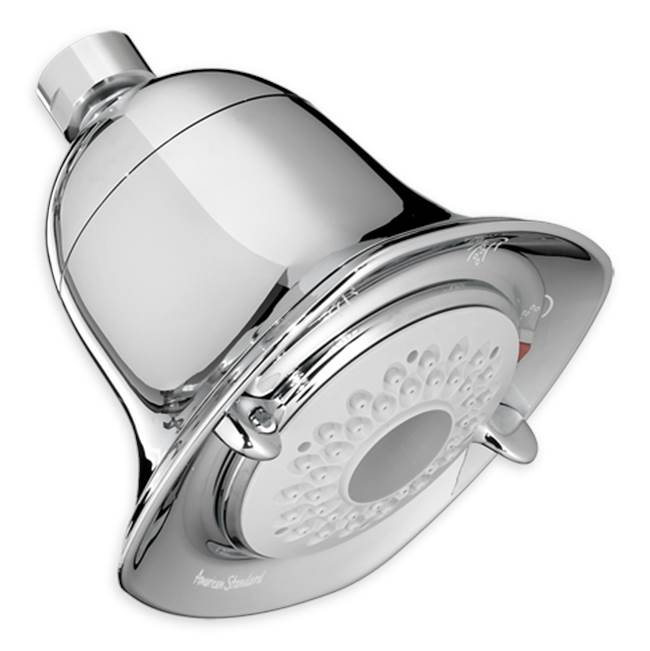 American Standard  Shower Heads item 1660813.002
