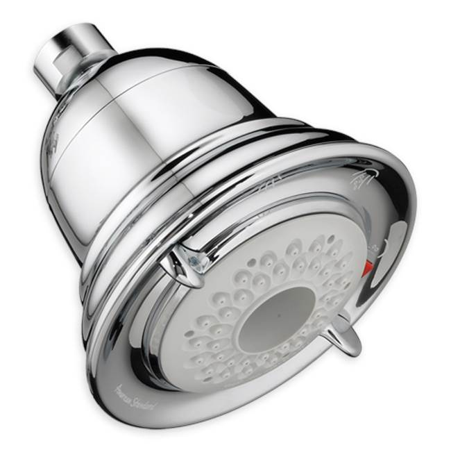 American Standard  Shower Heads item 1660113.002