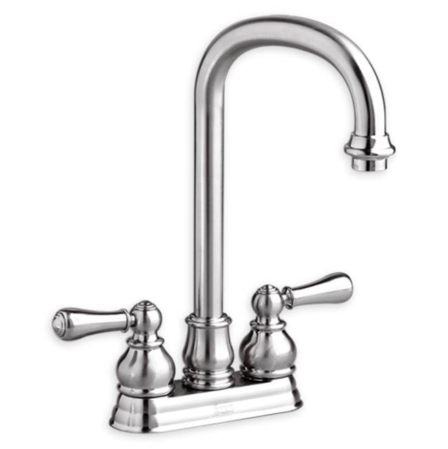 American Standard  Bar Sink Faucets item 2770732F15.002