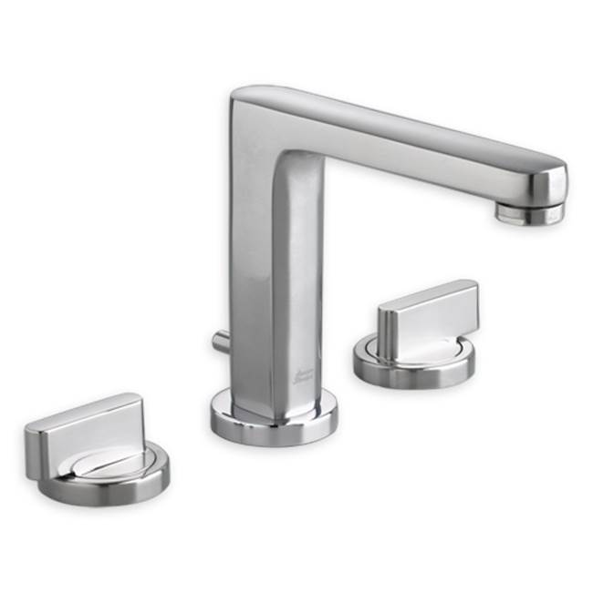 American Standard Widespread Bathroom Sink Faucets item 2506821.002