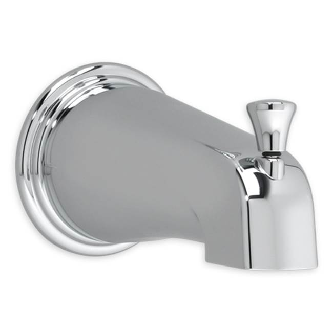 American Standard Wall Mounted Tub Spouts item 8888730.295
