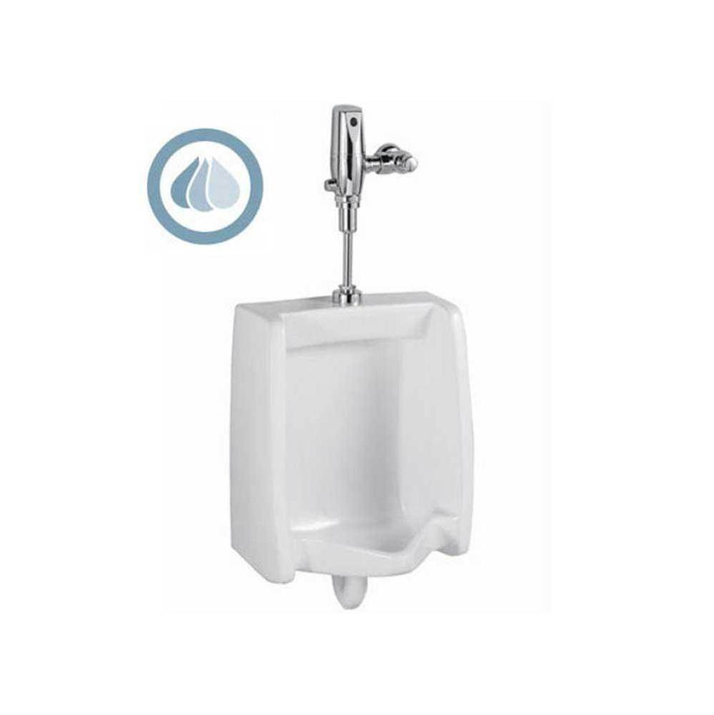 American Standard Wall Mount Urinals item 6590505.020