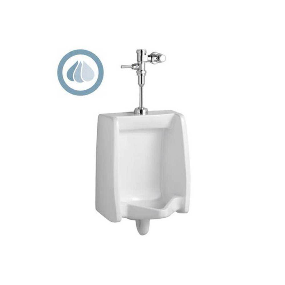 American Standard Wall Mount Urinals item 6590501.020