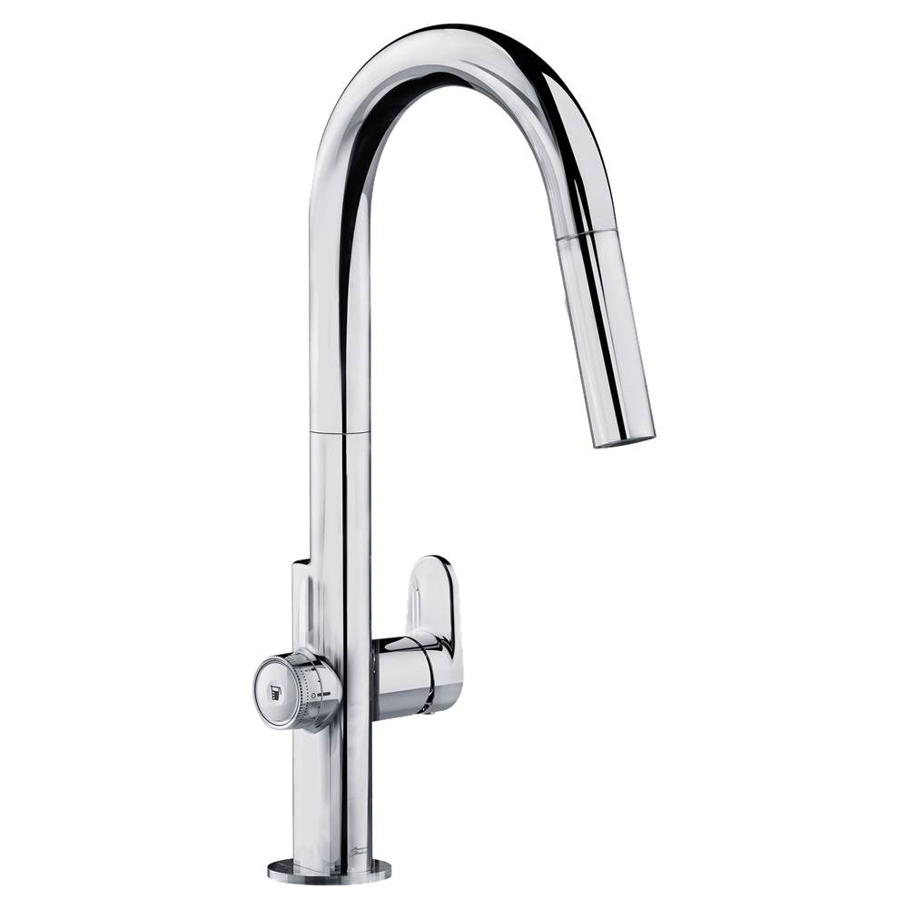 American Standard Pull Down Faucet Kitchen Faucets item 4931360.002