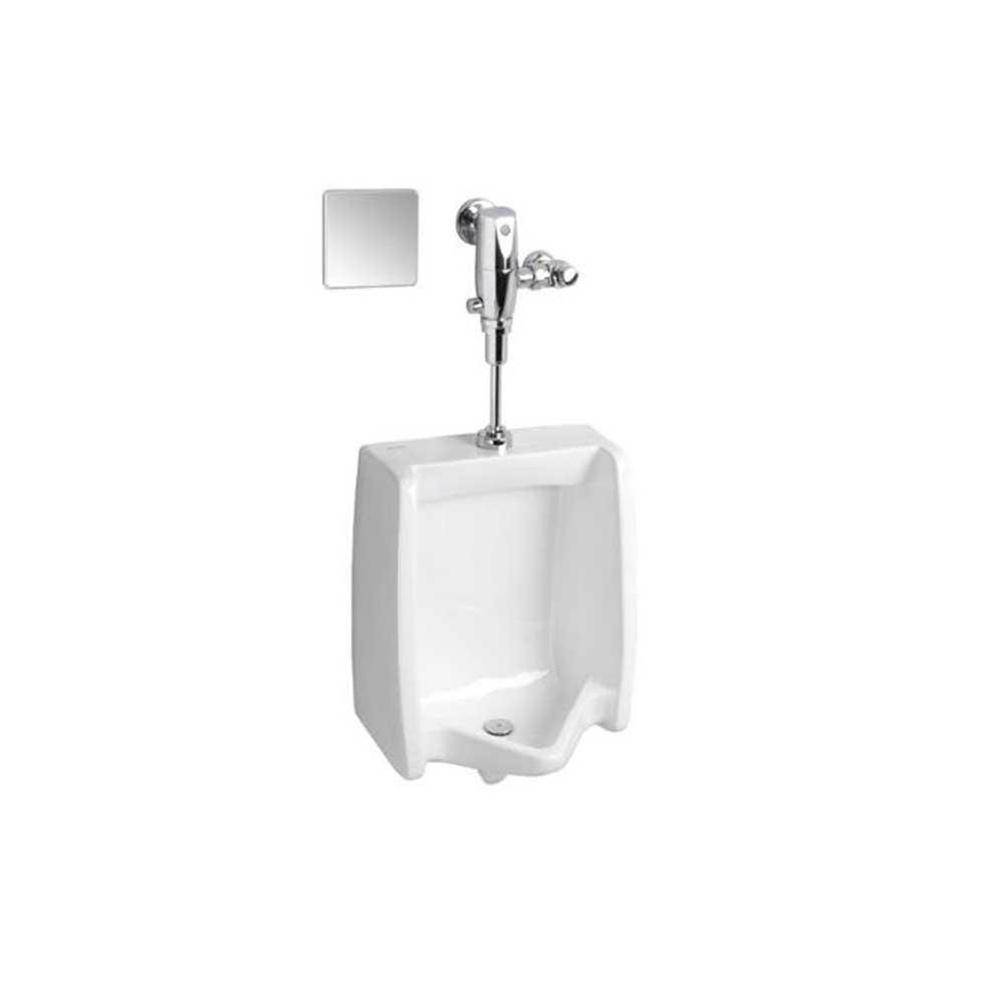 American Standard Wall Mount Urinals item 6501615.020