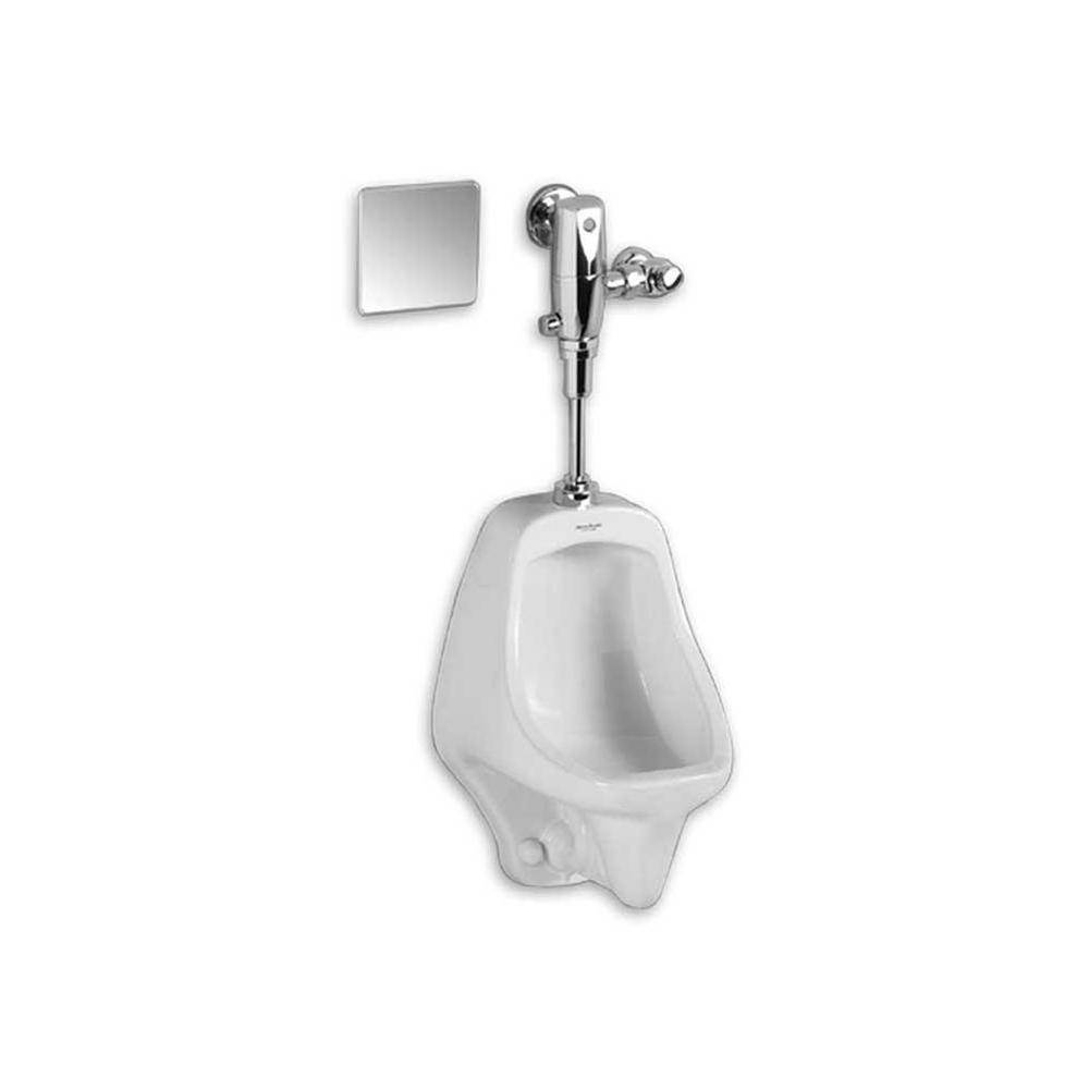 American Standard Wall Mount Urinals item 6550510.020