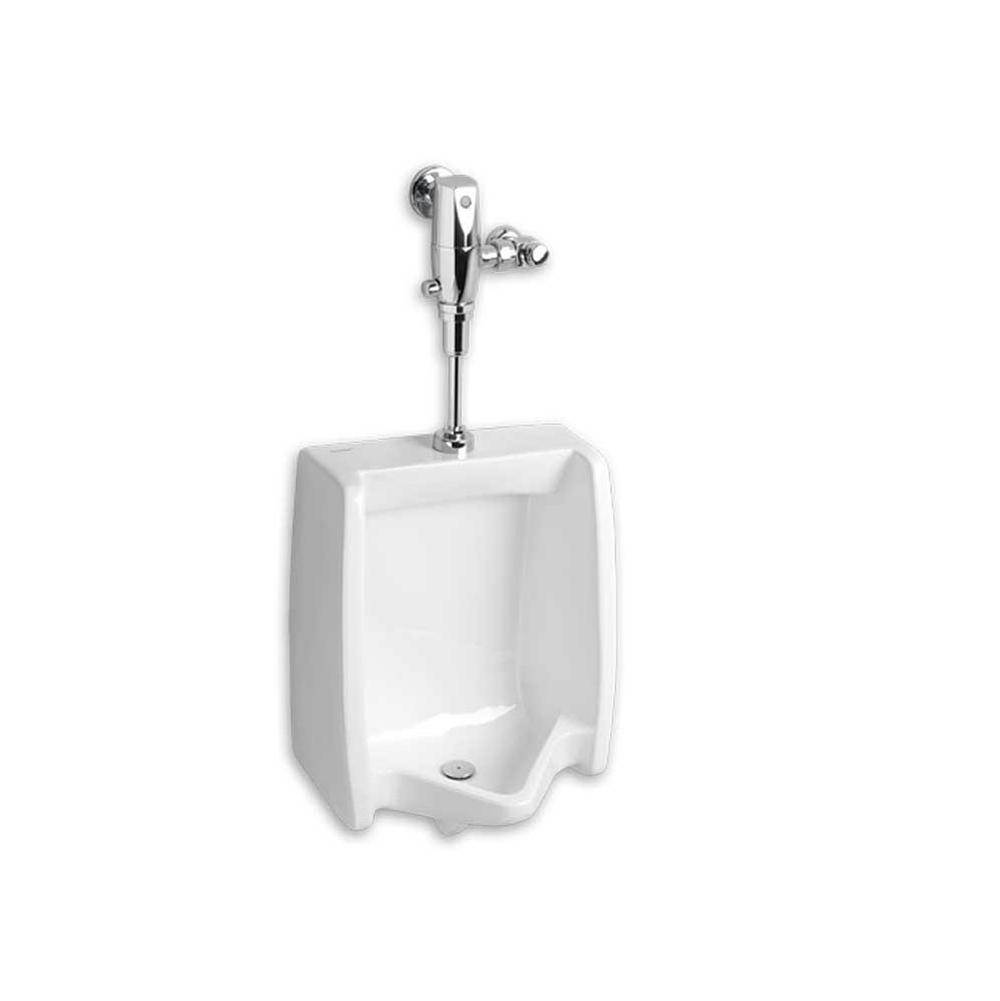 American Standard Wall Mount Urinals item 6515001.020