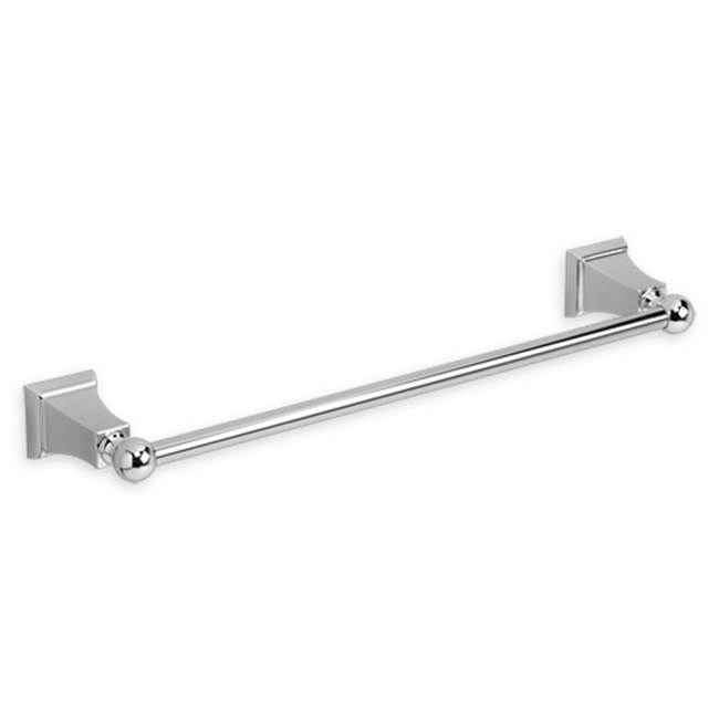 American Standard Towel Bars Bathroom Accessories item 8338018.224
