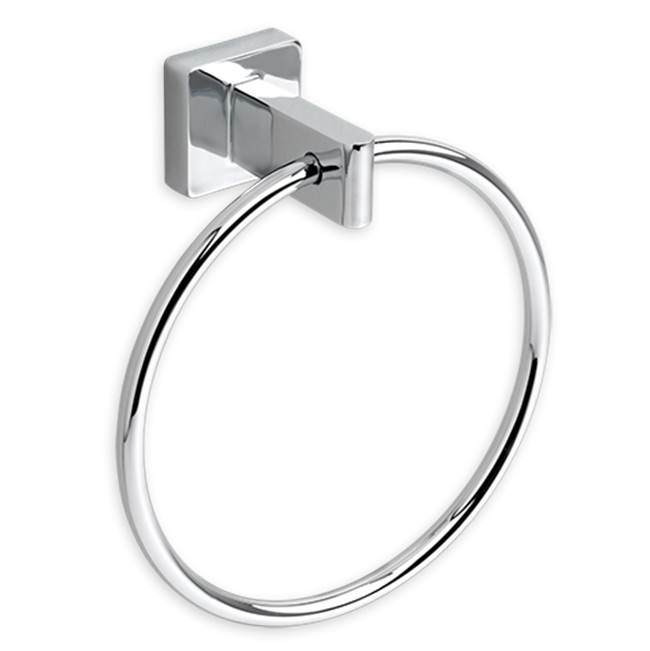 American Standard  Bathroom Accessories item 8335190.002