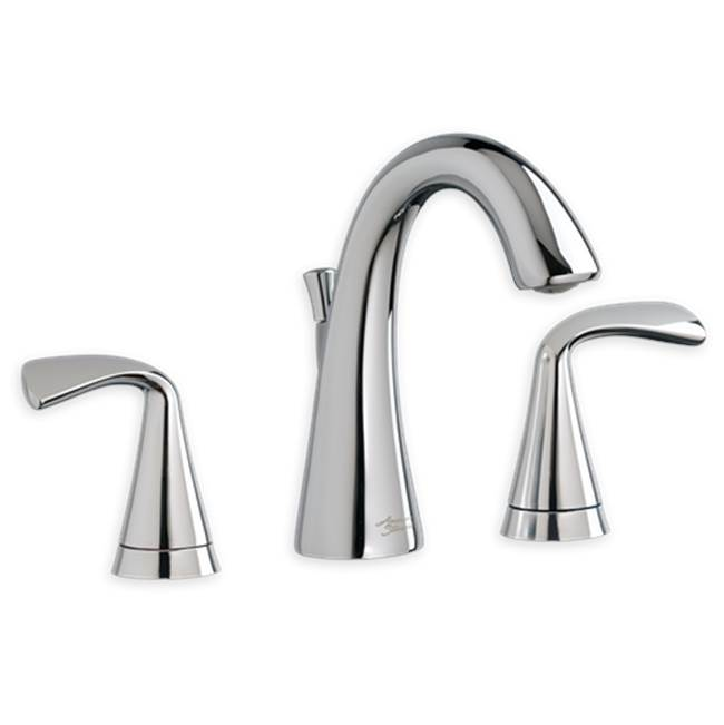 American Standard Widespread Bathroom Sink Faucets item 7186801.295