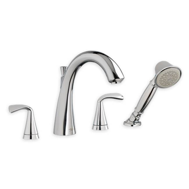 American Standard  Tub And Shower Faucets item 7186901.002