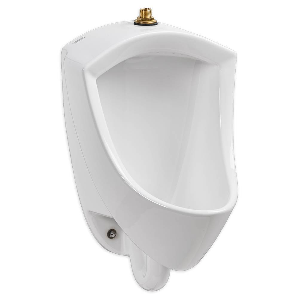 American Standard  Urinals item 6002525.020