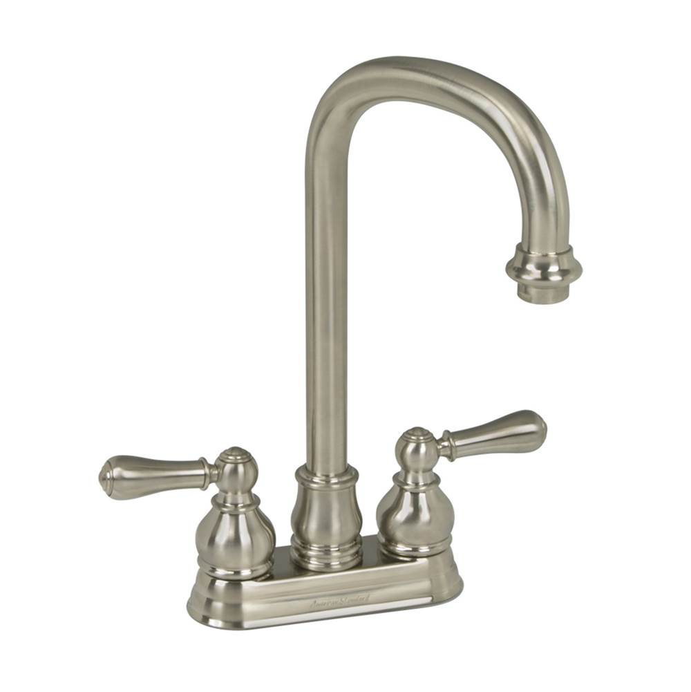 American Standard  Bar Sink Faucets item 2770732F15.295