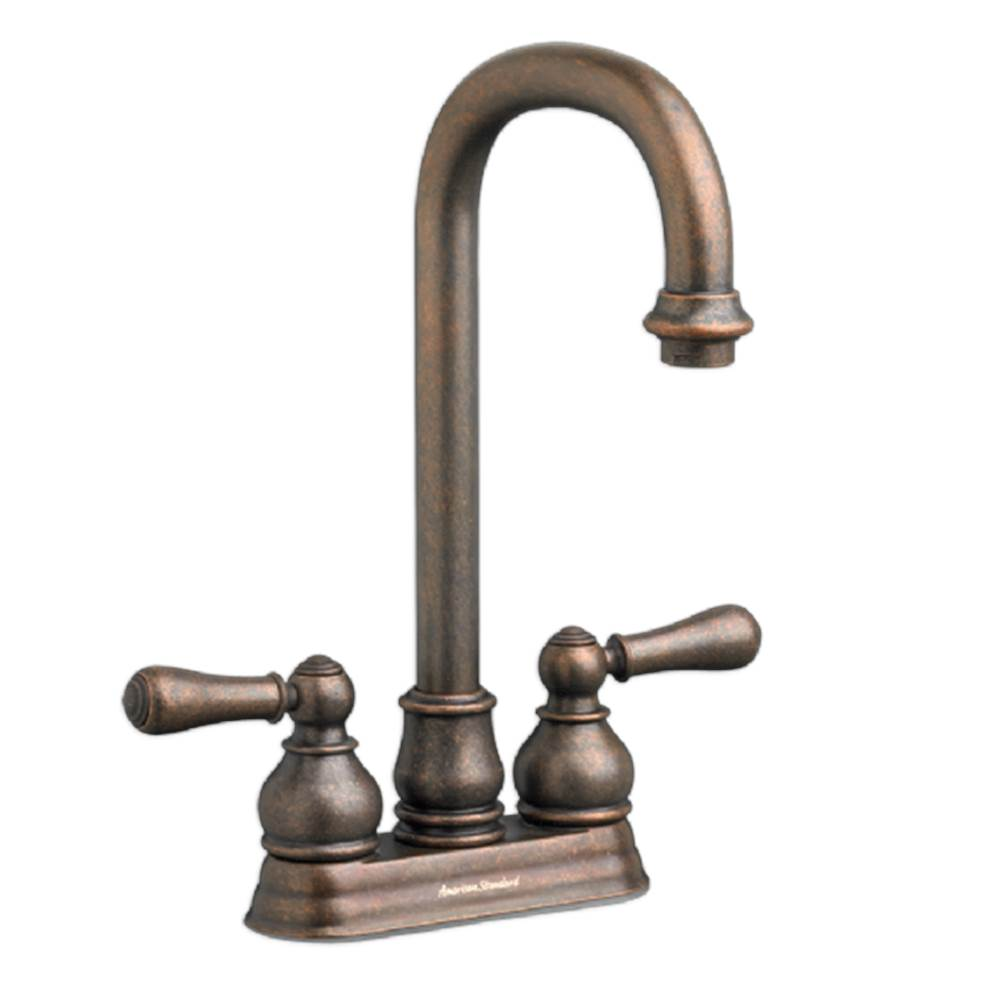 American Standard  Bar Sink Faucets item 2770732F15.224