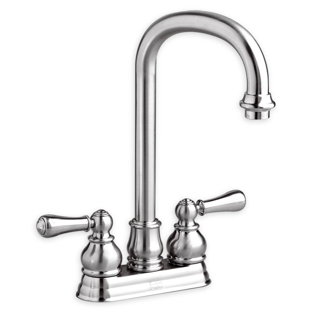 American Standard  Bar Sink Faucets item 2770732.002