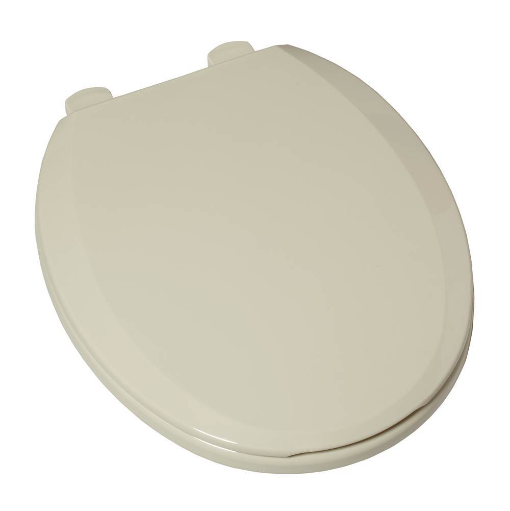 American Standard Toilets Toilet Seats | Simon\'s Supply Co., Inc ...