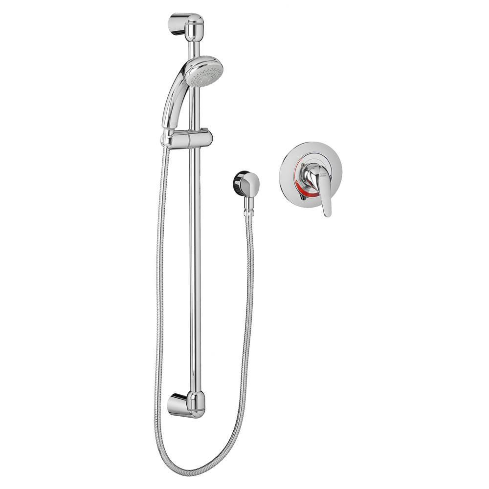 American Standard Shower Systems | Simon\'s Supply Co., Inc. - Fall ...
