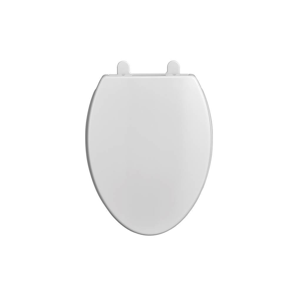 American Standard  Toilet Seats item 5024A65G.020