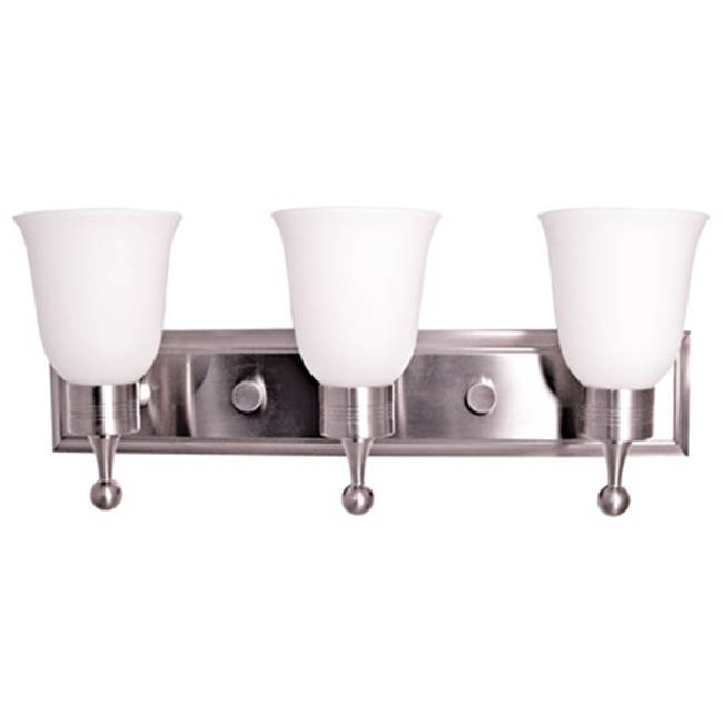 Baci Remcraft Sconce Wall Lights item HW-3309 SN