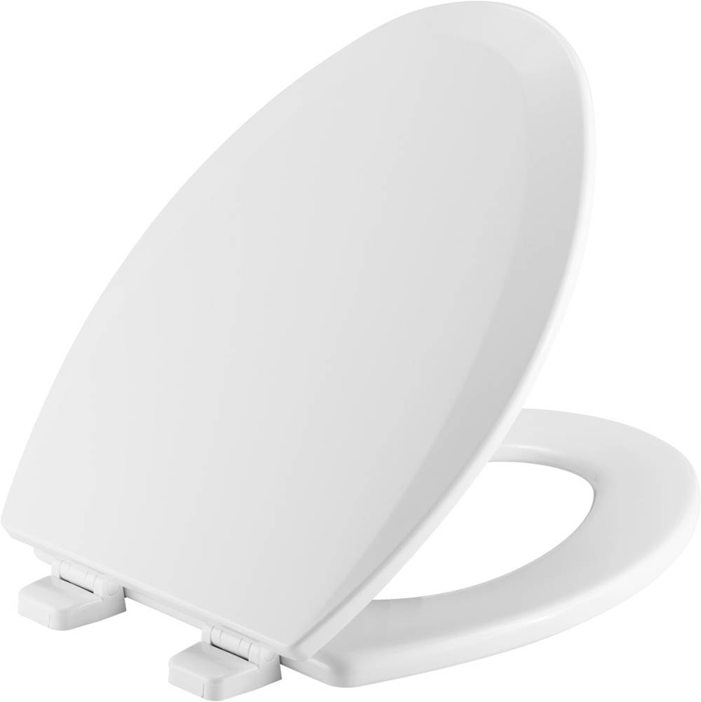 Bemis Elongated Toilet Seats item 1500TTT 000