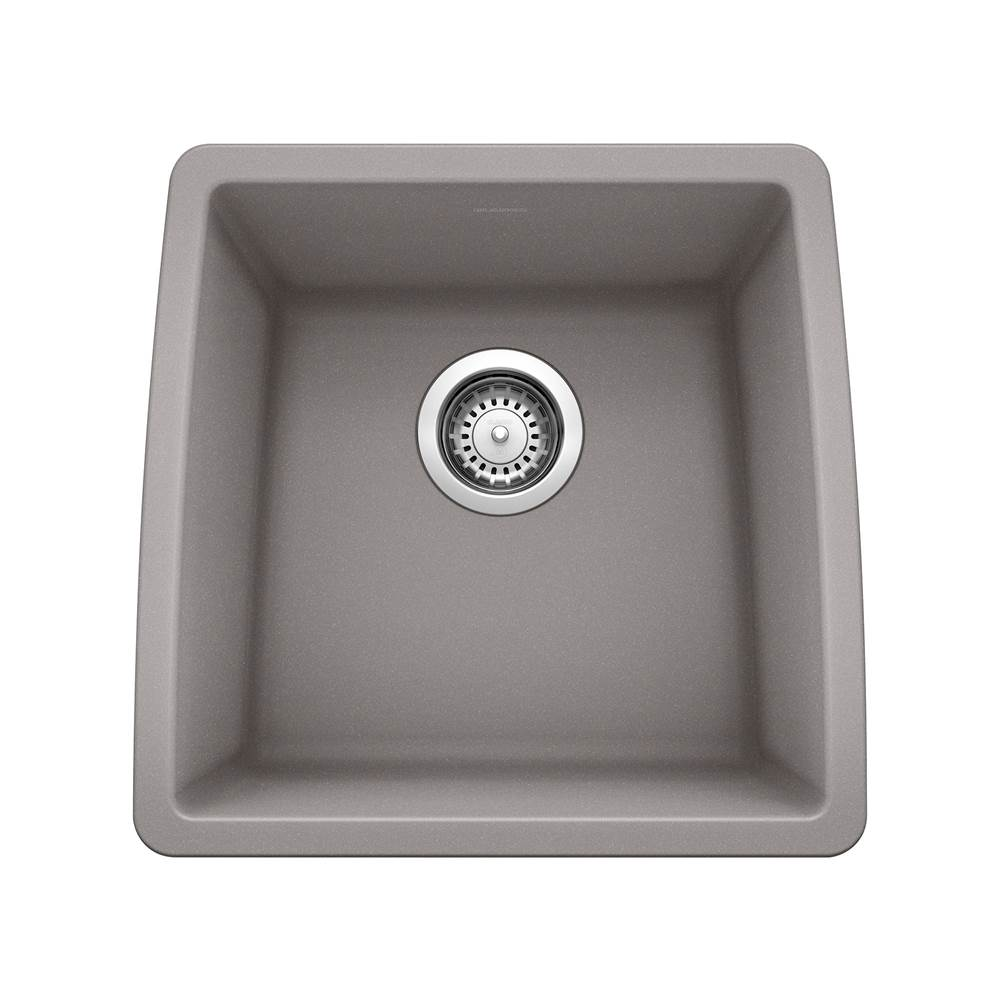 Blanco Undermount Kitchen Sinks item 440082